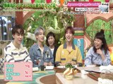[ENG SUB] 190424 Kitchen Pui Pui Seventeen by Like17Subs
