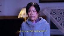 عذوبة المحنة مقطع 3 لماذا لا يسمح الحزب الشيوعي الصيني للمسيحيين بسلوك الطريق الصحيح في الحياة؟