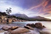L'Australie : tout savoir sur la Tasmanie