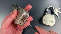 Car Door Lock Picking - video dailymotion