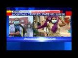 H1N1 Flu Virus: Swine flu affects over 19,000 lives