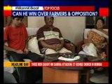 PM Narendra Modi to address farmers in 'Mann Ki Baat' today