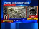 NewsX Exclusive: Will they pay farmers the right compensation?