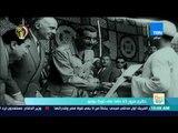 صباح الورد - الذكرى الـ 65 على ثورة 23 يوليو ( 23 يوليو )