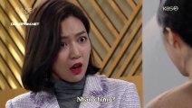 Phim Cô Vợ Thuận Tay Trái Tập 9 Việt Sub   Phim Hàn Quốc   Tâm Lý - Tình Cảm   Diễn viên: Jin Tae Hyun, Kim Jin Woo, Lee Soo Kyung, Ha Yeon Joo