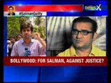 Complaint filed against singer Abhijeet for controversial remarks