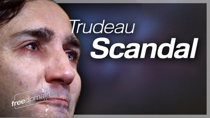 The Truth About the Justin Trudeau Scandal