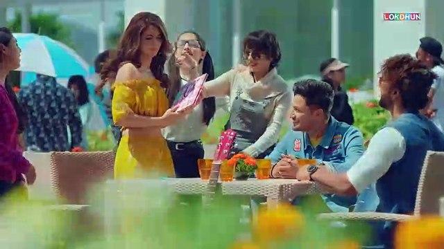Akh Na Lagdi (Official Video) _ Sajjan Adeeb _ Mistabaaz I Tru Makers _ Latest Punjabi Songs 2018,Akh Na Lagdi (Official Video) _ Sajjan Adeeb _ Mistabaaz I Tru Makers _ Latest Punjabi Songs 2018,