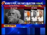 Rajasthan Governor Kalyan Singh wants 'adhinayaka' removed from national anthem