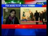 PM Modi-Shairf meet: PM Narendra Modi to visit Pakistan for SAARC