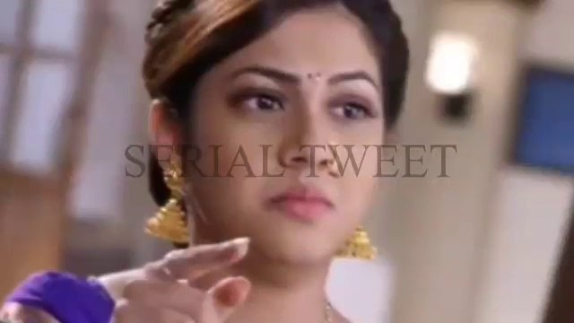 Tujhse Hai Raabta today full episode || 3rd March 2019 upcoming updates