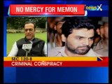 Maharashtra's Samajwadi Party MLA Abu Azmi supports Yakub Memon