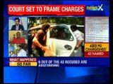 IPL spot-fixing: Delhi Police seeks more time