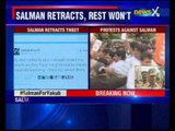 Maharashtra Governor to dismiss Yakub Memon's plea?