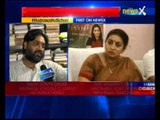 Madrasas win over BMC-run schools