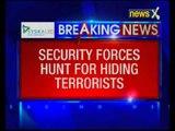 Jammu and Kashmir: Three militants killed in encounter in Kupwara