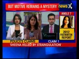Sheena Bora murder case: What prompted Indrani Mukherjea to allegedly murder her daughter?