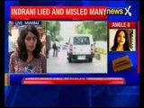 Sheena Bora murder mystery: Rahul Mukherjea had tried to file Sheena Bora's missing complaint