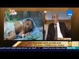 رأى عام - فقرة خاصة عن أمراض الشتاء لدى الأطفال وطرق الوقاية والعلاج مع د.أحمد البليدي