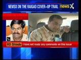 Sheena Bora Murder Case: Was told not to probe murder when body was found, says Subhash Mirge