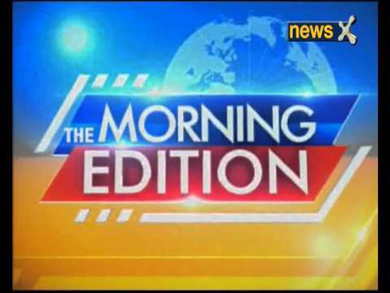 Govind Pansare Murder Case: Custosy of Sanatan 'suspect' ends