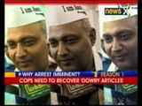 Domestic Violence Case: Sack Somnath Bharti, rivals taunt Arvind Kejriwal