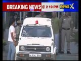 AAP leader  Somnath Bharti and his wife quizzed by cops