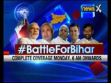 Uddhav Thackeray to skip Narendra Modi's events in Mumbai
