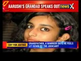 Aarushi Talwar's Grandfather Writes a Letter Seeking Justice For Her Parents