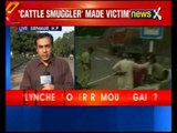 Man lynched in Himachal Pradesh over cattle smuggling rumours