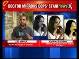 Sheena Bora Murder Case: Probe report into Indrani Mukerjea collapse delayed