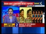 Sheena Bora Murder Case: Is Former Mumbai cop Sohail Buddha the key to solve the murder mystery?