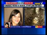 Sheena Bora Murder Case: Forensic tests confirm remains in forest are of Sheena Bora