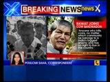 Uttarakhand CM Harish Rawat denies saying 'Cow Killers can't live in India'