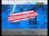 Chennai Floods: NewsX answers Chennai S.O.S