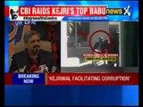 BJP seeks Arvind Kejriwal's apology, AAP dares PM Narendra Modi