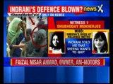 Sheena Bora Murder Case: Indrani Mukerjea totally expodsed, Testimonies of 5 key people with NewsX