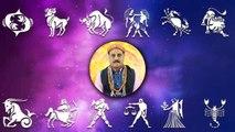 साप्ताहिक राशिफल (4 March to 10 March) Weekly Horoscope as per Astrology   Boldsky