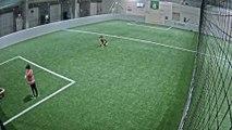 03/02/2019 00:00:01 - Sofive Soccer Centers Rockville - Monumental