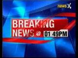 31-year-old techie found murdered in Bengaluru