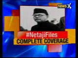 NewsX Exclusive: Prime Minister Narendra Modi declassified Netaji Subhas Chandra Bose files