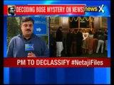 Declassification of Netaji Files: Jawaharlal Nehru referred Bose as 'War Criminal'