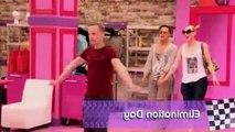 RuPauls Drag Race All Stars S02E08 All Stars Supergroup
