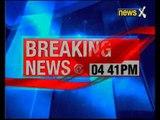 NIA arrests prime accused in Bengaluru blast case