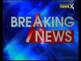 National Herald Case: NewsX accesses details of AJL probe report