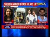 Sheena Bora Murder Case: CBI chargesheet nails Peter Mujkerjea