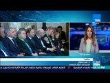 د.نبيل رشوان: توقيع اتفاقيات عديدة خلال زيارة بوتين سيدفع العلاقات المصرية الروسية إلى الأمام