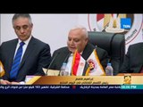 رأي عام – إبراهيم قاسم: تشديدات على موظفي الشهر العقاري بعدم توجيه المواطنين لتأييد مرشح بعينه