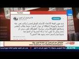 الديهي لـ أبو الفتوح: لماذا لا تجرؤ على مطالبة اردوغان بعدم إسقاط الجنسية عن معارضيه