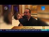 رأي عام - الذكرى السنوية الأولى للشهيد عمرو عبد الخالق القصير